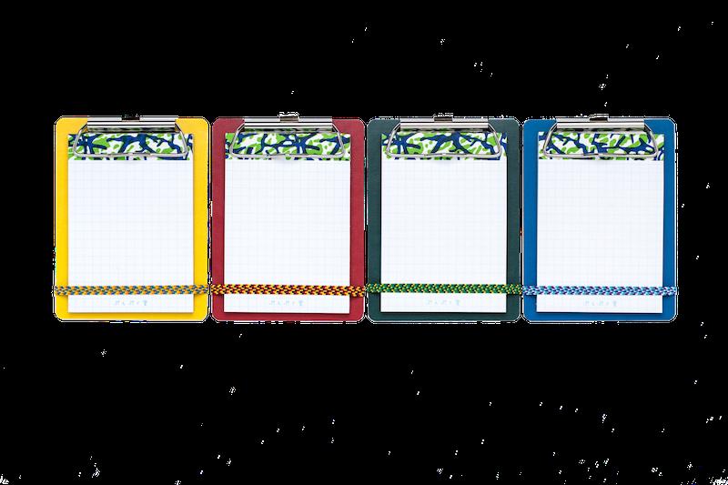 【ミニッパチ・ミニッパチパック】店頭販売日決定&amazonで予約開始(先着おまけ付き)
